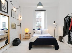Small-Bedroom-Ideas-07-1-Kindesign
