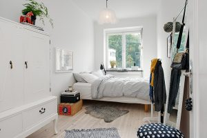 Small-Bedroom-Ideas-08-1-Kindesign