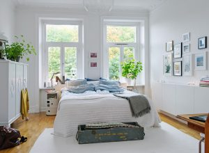 Small-Bedroom-Ideas-13-1-Kindesign