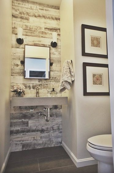 12 Ways To Do A Peel And Stick Accent Wall In Your