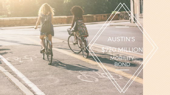 Austin's $720 Million Mobility Bond | Austin Apartments ...