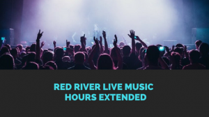 red river live music